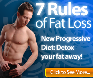 Fatloss Diet and Exercise