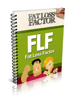 Fatloss Program