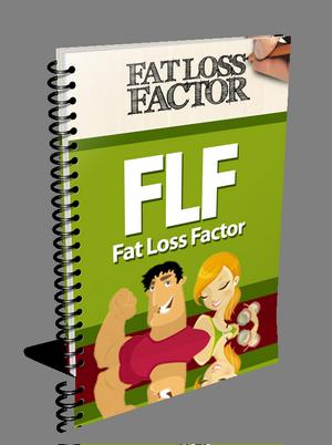 Fatloss Program